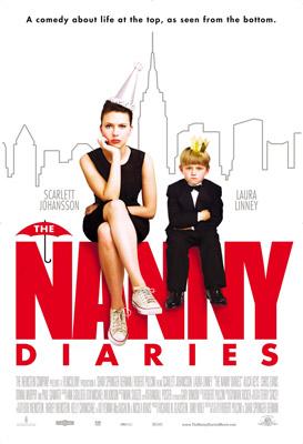 nanny-diaries