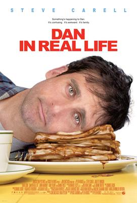 dan-real-life