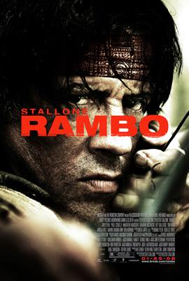rambo_galleryposter.jpg