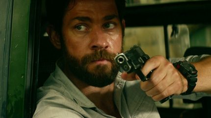 13_hours_2