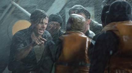 finest-hours2
