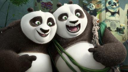kung-fu-panda3_1