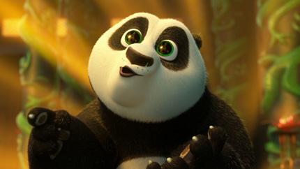 kung-fu-panda3_3