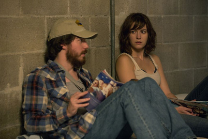 10-cloverfield-lane3
