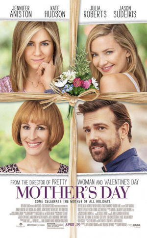 mothers_day_poster