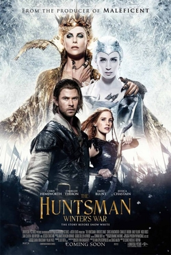 the_huntsman_winters_war_poster