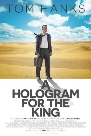 a_hologram_for_the_king_poster