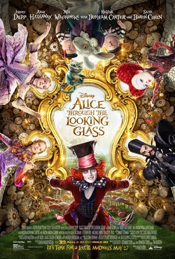 alice_through_the_looking_glass_poster