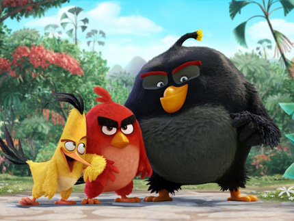 angry-birds-movie1
