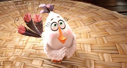 angry-birds-movie3