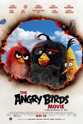 angry_birds_movie_poster