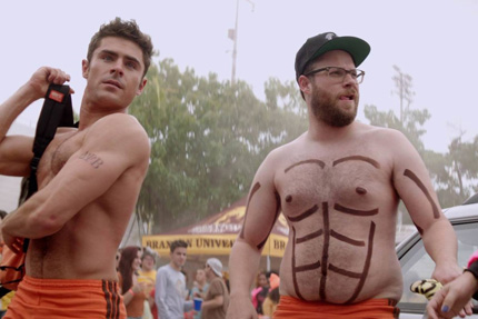 neighbors2_3