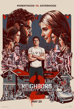 neighbors_2_sorority_rising_poster