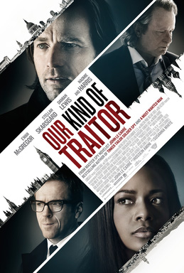 our_kind_of_traitor_poster