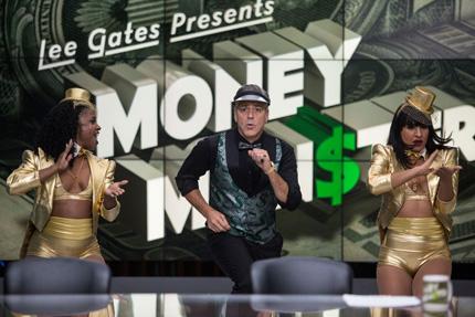 money-monster1