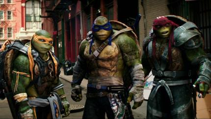 ninja-turtles2_1
