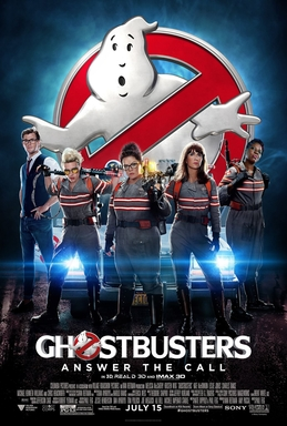ghostbusters_2016_poster