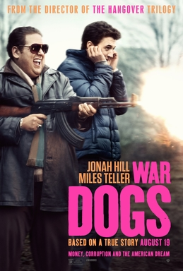 war_dogs_poster