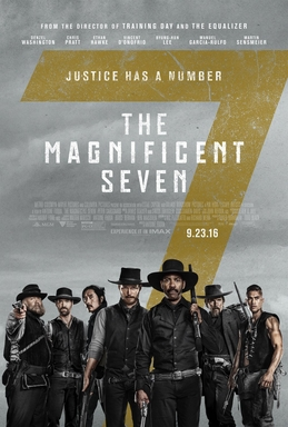 magnificent_seven_2016_poster