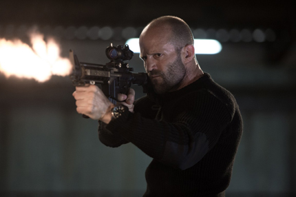 mechanic-resurrection1