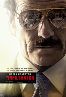the_infiltrator