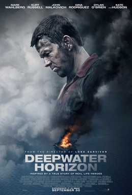 deepwater_horizon_poster