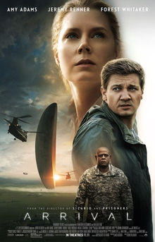 arrival_2016_poster