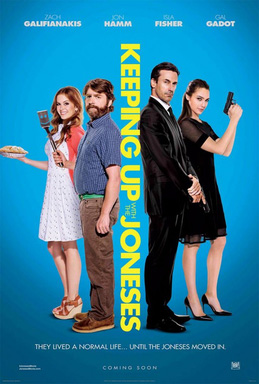 keeping_up_with_the_joneses_poster