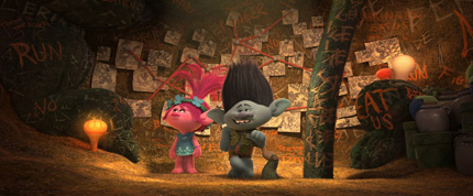 trolls-movie1