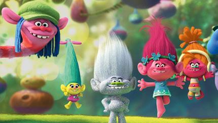 trolls-movie3