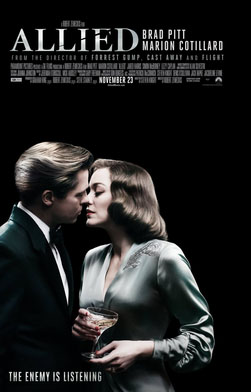 allied_poster