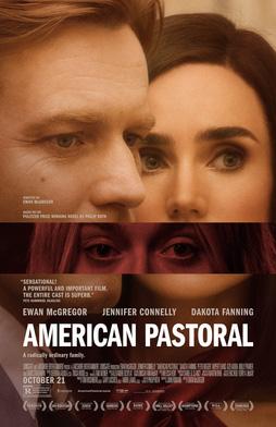 american_pastoral_poster