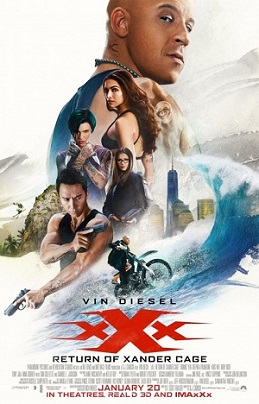 xxx_return_of_xander_cage_poster