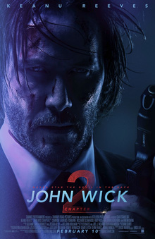 john_wick_chapter_two_poster