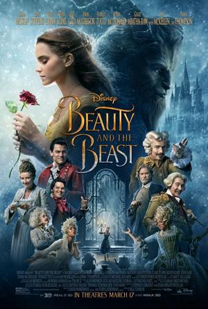 beauty-beast-2017-poster