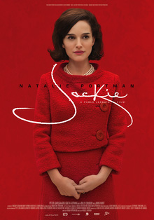 jackie_poster