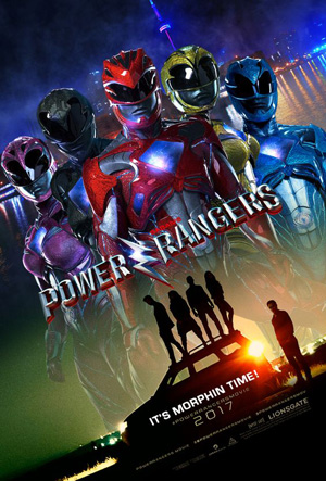 power-rangers-2017-poster