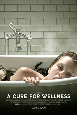 cure-for-wellness-poster