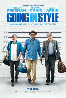 going_in_style_2017_poster