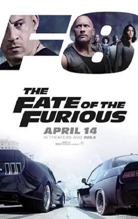 the_fate_of_the_furious_poster