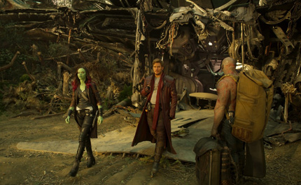guardians-of-the-galaxy_vol2_1