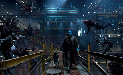 guardians-of-the-galaxy_vol2_2