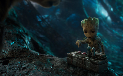guardians-of-the-galaxy_vol2_3