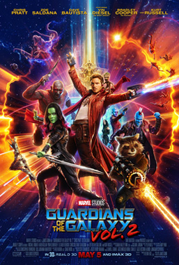 guardians-of-the-galaxy_vol2_poster