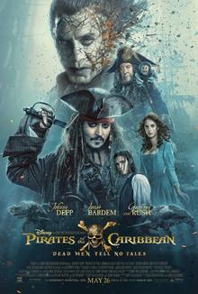 pirates-of-caribbean5_1