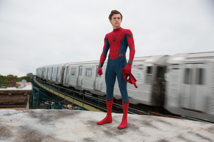 spider-man_homecoming1