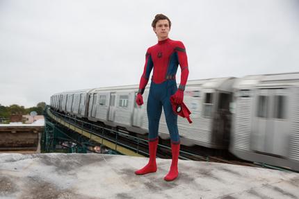spider-man_homecoming1