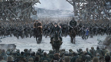 war-for-the-planet-of-the-apes3