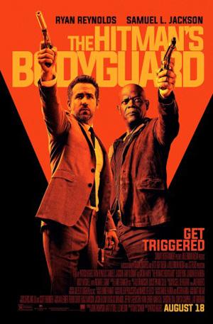 hitmans-bodyguard-poster