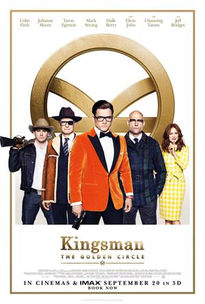 kingsman2_poster